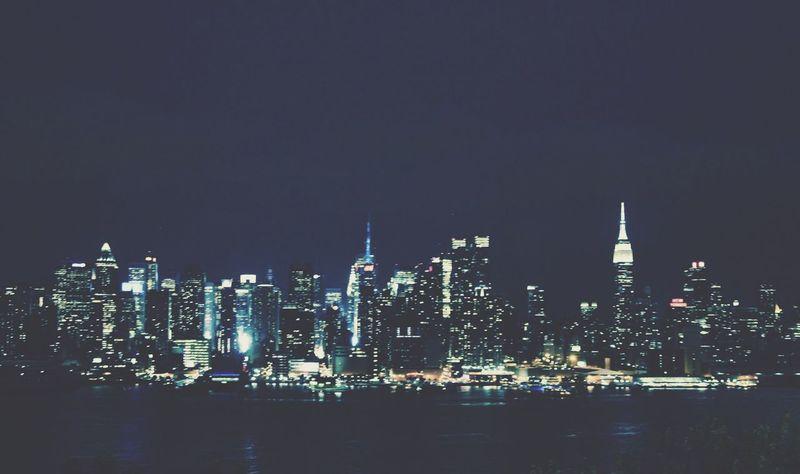 Newyorkcity Newyork