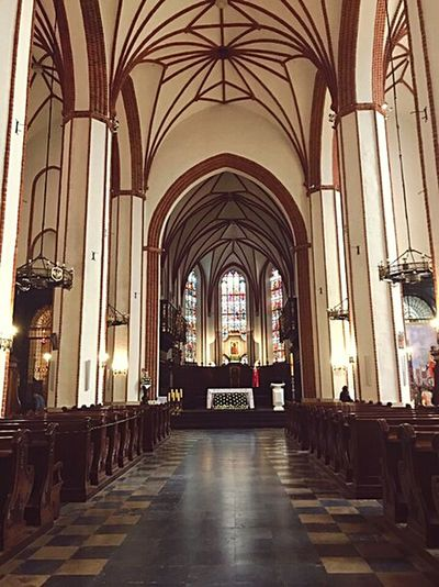 Religion Arch Architectural Column Tourism History Spirituality Place Of Worship Indoors  Architecture Travel Destinations No People Day