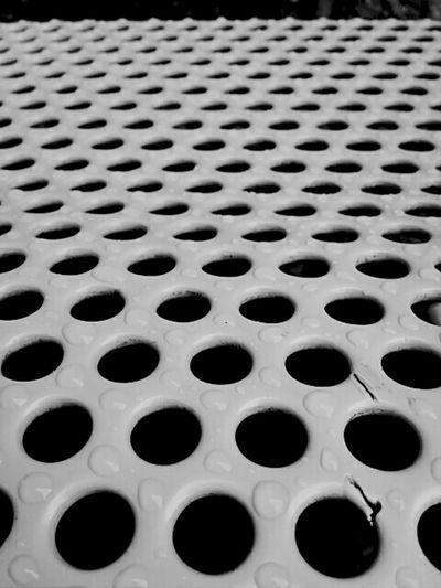 Symmetry First Eyeem Photo