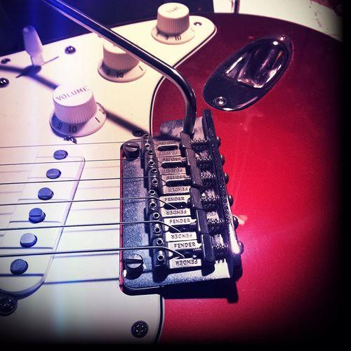 Stratocaster Stratocaster Fender Fender Stratocaster Fenderstratocaster Fenderguitar