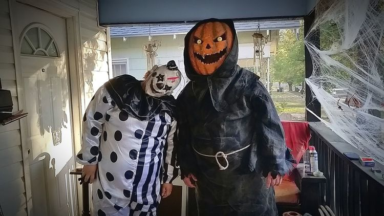 Halloweenideas Haunted House Happy Halloween Halloween_Collection Halloween Horrors Halloween2015 Happyhalloween