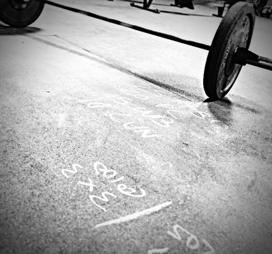 My second home 💪🏼 Fitness Crossfit Gym Wod Athlete Crossfitathlete