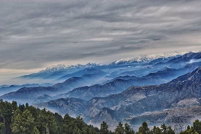 And the Mountains Echoed! Hills Mountains Himanchal India Wanderlust Travelling Travel Nature Trek Incredibleindia Indiagram Instagood Indiaclicks Indiaphotos Indiapictures Instahimachal _soi Himanchal Indiatravelgram IndiaTravelDiaries India_gram Lonelyplanetindia India_clicks Mightyindia Inspiroindia