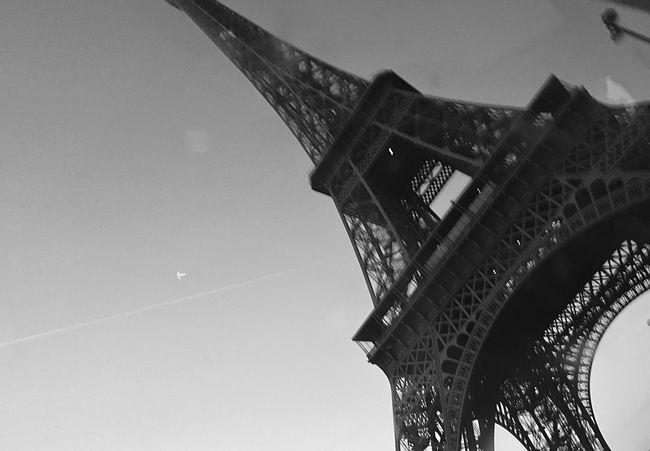 Blackandwhite Black And White Hello World Tourists Enjoying Life Paris
