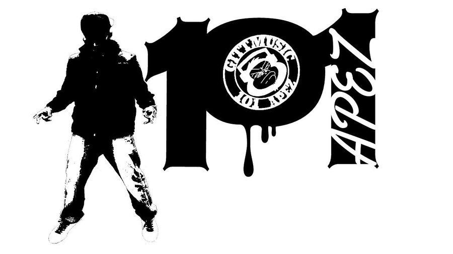 101apez Gittmusic