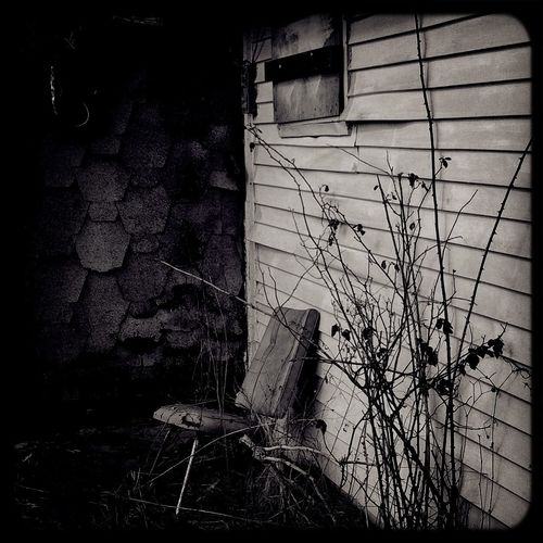 Abandoned Taking Photos Abandoned & Derelict Rurex