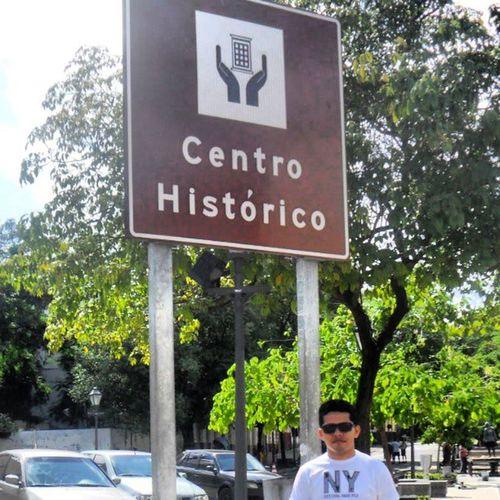 Única cidade brasileira que tem um Patrim ônioDaHumanidade com riquezas francesas... afinal foi a única colonizadas por franceses... S ãoLuísMA 401anos VivaSLZ