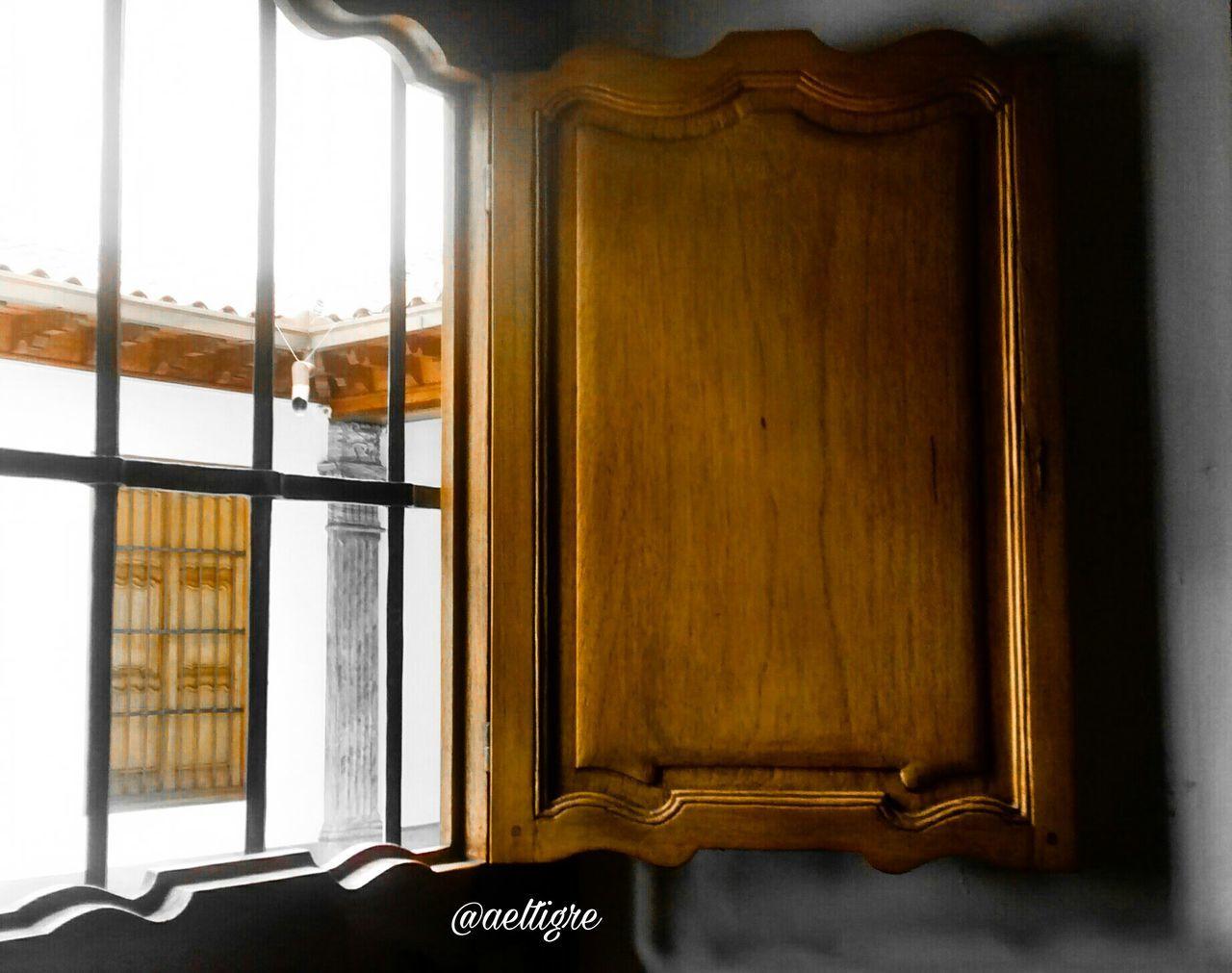 window, indoors, door, no people, close-up, day, architecture