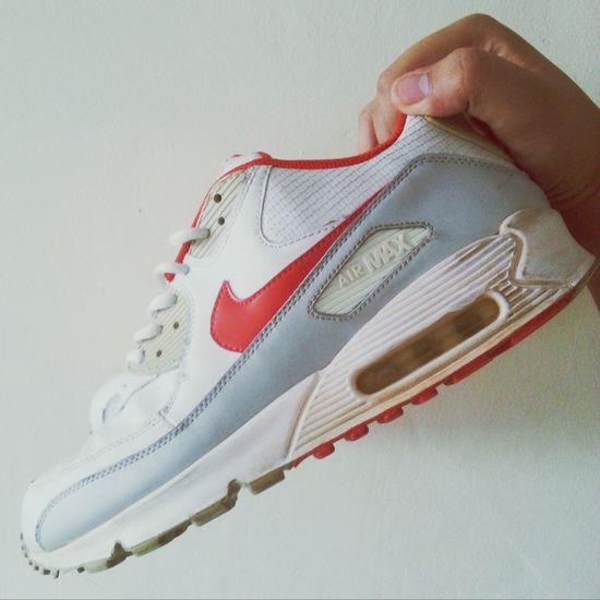 Nike AirMax 90 Nike Airmax90