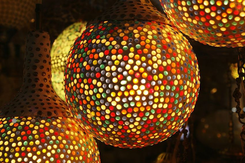 Colorful bulbs Bulb Conceptualphotography Lightphotography Electronic Lit Current Electric Power 21century Science Artoflife Light Incredible Colors Chinese New Year Blessing New Year Paper Lantern Festival Diwali Chinatown Dragon 10