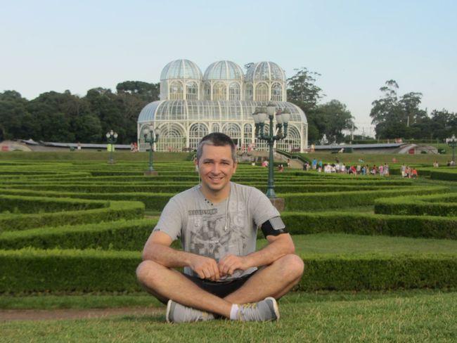EyeEm Selects Curitiba Brazil🇧🇷
