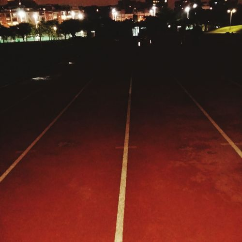 Jogging Adidas Sweating Feel Free Exercising A Bit Cold Satisfied