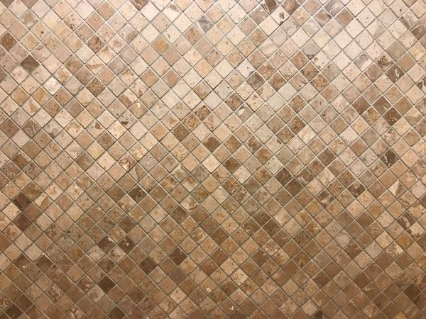 Abstract cube brick block wall pattern textured background. Backgrounds Full Frame Textured  Pattern Material Flooring Brown Built Structure No People Textile Close-up Abstract Wall - Building Feature Architecture Design Textured Effect Arts Culture And Entertainment Tile Beige Indoors