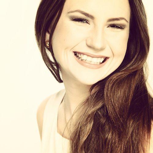Ukrainegirls Ukraine Prettygirls Russiangirlsss_ Nastya israel nice cute smile