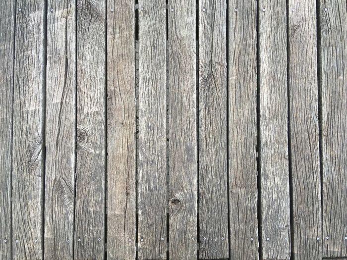 Holz Holzbohlen Holzboden Hintergrund
