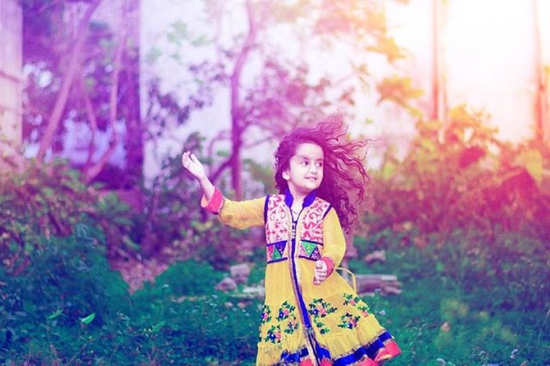 Purple Princess (Colorful Version) Pushpamverma Photography India Indian Nikon D7200 Nikkor 50mm Desigirl Colorful Iamexclusive Iamshutterbug Iamexclusive Worldofportrait