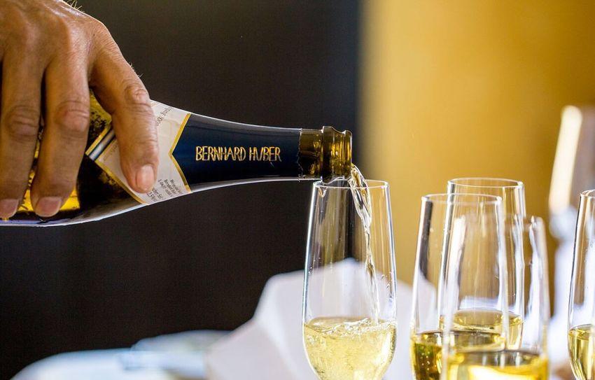 Wine Moments Wine Wine Tasting Winelover