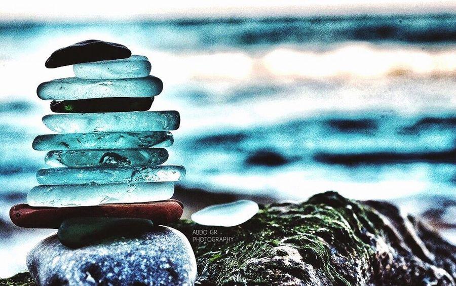 😍 Seas stone Glasses 😍 Glass Art Glasses Glass Objects  Glass_collection Glass Stones Glasses👌 Glass Building Glass Building And The Sk Sea Glass