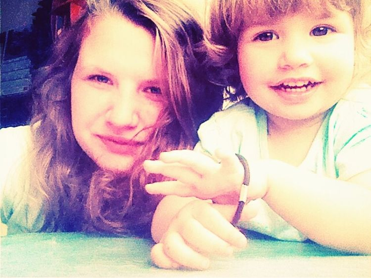 We Are So Cute My Lovely Sister Love Sweet