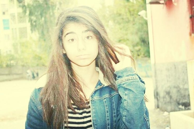 -,- First Eyeem Photo