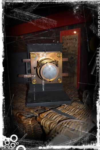 I have a collection of old stills cameras, but nothing as grand as these beauties. these are the original movie cameras from the old Panopticon Movie Theatre. Close-up Communication Indoors  No People Old Movie Theaters Old-fashioned Technology The Week On EyeEm Vintage Camera Gear Vintage Camera Lens Vintage Photo Vintage Style