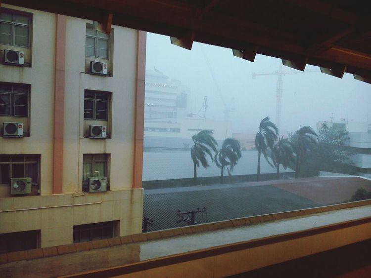 Raining Day , , ;(