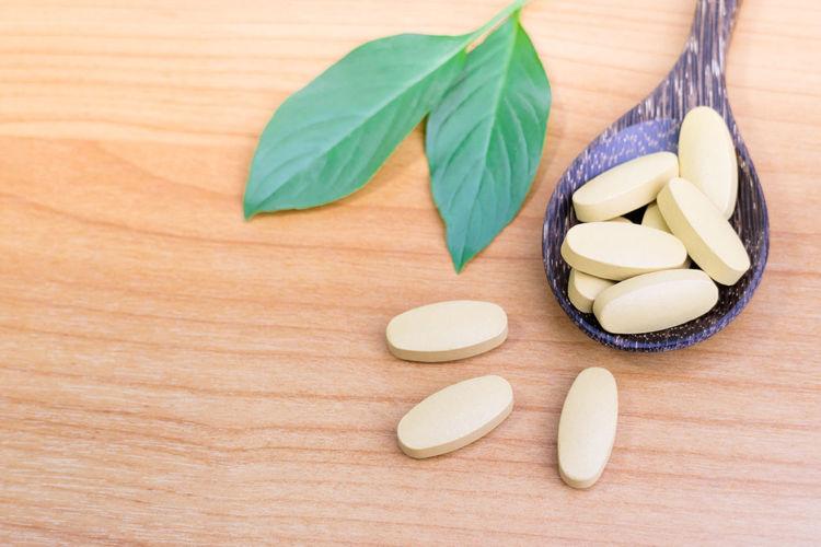 Alternative Fitness Caplet Drugs Herbalife Medicine Tablet Wood - Material