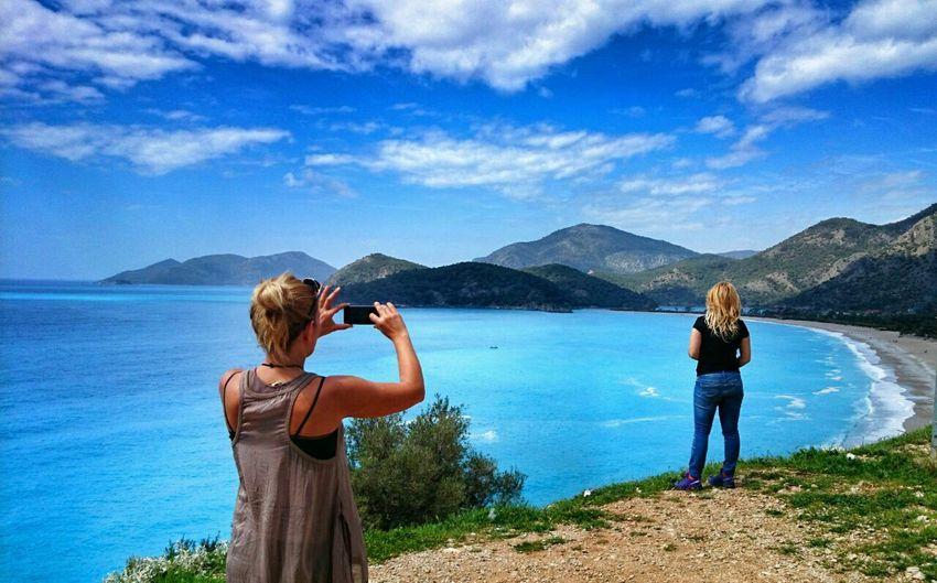 Life Hello World Enjoying Life Izmirli Travel Naturelovers