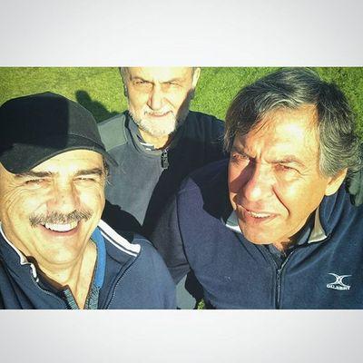 Sol Golf Lasyungas Tucumán