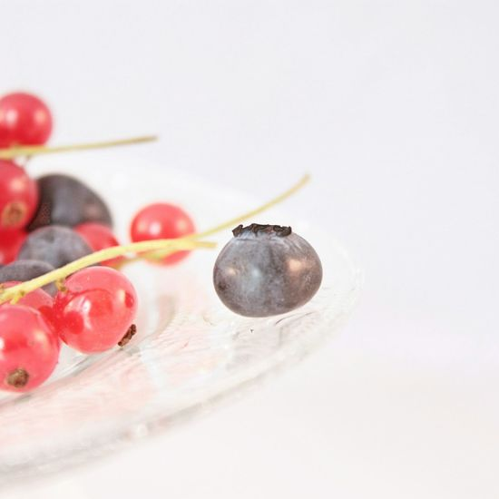 Redcurrant Blueberry Blueberries Healty HealtyFood Fruit Fruitporn Healtylife HealtyLifestyle Lifestyle