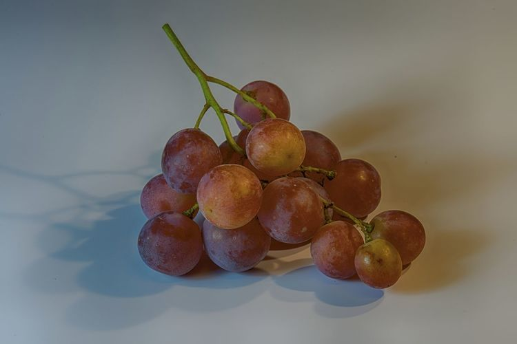 Close-up Food Food And Drink Freshness Friut Fruit Fruitporn Fruits Grapes Grapes 🍇 Group Of Objects Trauben Weintrauben