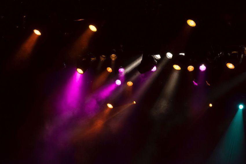 Spotlight Spectrum Spectrum Colours Colorful Colorful Lights Stage Lights Pechanga Theater Lights Light And Shadow Spotlightsinthedark Spotlight (theatre Lighting) Theater Lights Lighting Lighting Equipment Lighting Decoration Lighting Effects Before Concert Before Show Pechangacasino