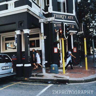ZMPHOTOGRAPHY