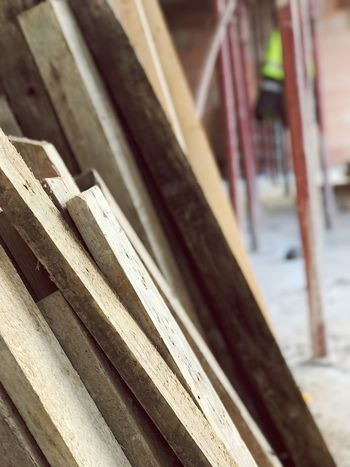 Object Photography Focus On Foreground Close-up Wood - Material No People Full Frame Backgrounds Day Indoors  High Angle View Working Building Site Architectural Detail Professional Building Story Occupation Job
