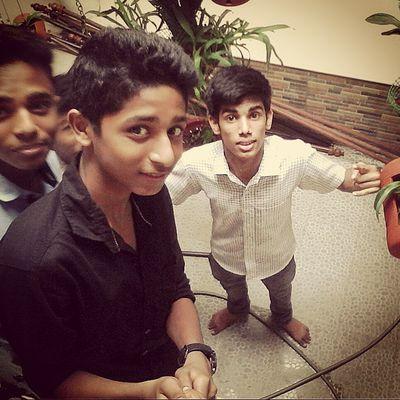 Cute Bro Friendsforlife Instadaily InstaEdits Loveyouguys