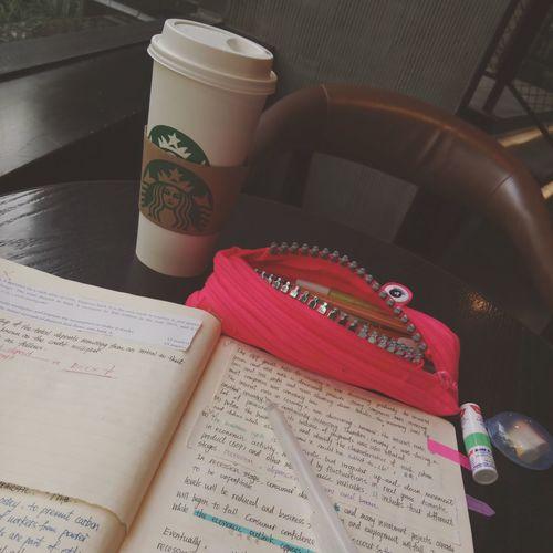 Good Morning Taking Photos Lifestyle Enjoying Life Hello World Coffee Coffee Time Starbucks