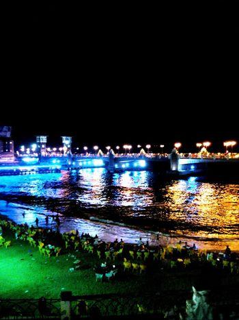 الصيف اسكندرية Alexandria طبيعة Life Is A Beach