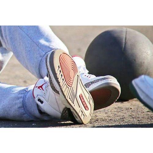 Jordan Air Sneackerhead Sneackers Kicks Nike Nikeair Gtcreate Canon Canon_official