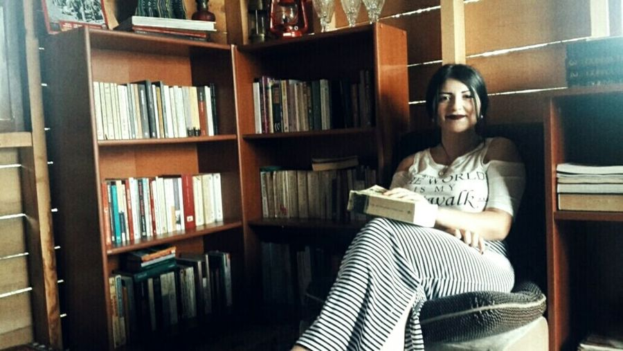 Books Picoftheday EyeEm Gallery Book Lifestyles Dailyphoto