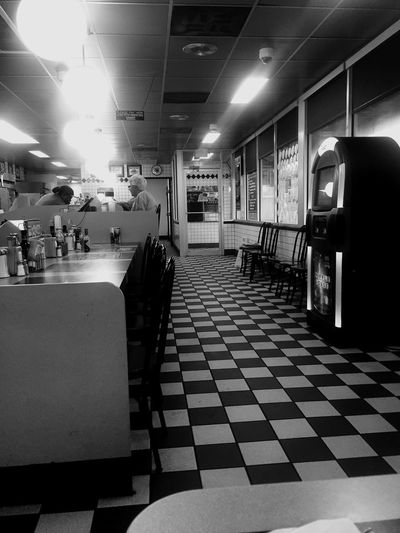 Diner blues... Taking Photos Popular Photos Photography Eyeem Popular Photos Hello World Food Hungry Travel