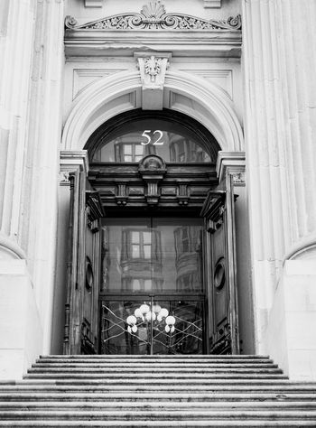 Tweed Courthouse • Brooklyn, NY The Architect - 2016 EyeEm Awards Hello World Streetphotography Architecture Hikaricreative NYC Photography Lensculture Buildings Architecture_collection Fine Art Photography Blackandwhite Photography Nyc Streets Brooklyn NYC