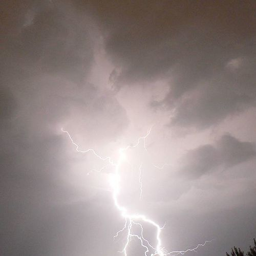Behold the furious anger, the brobdingnagian power Lightning Storm Proud Notallowedtoseeit Beautyofnature Taketimetoenjoy