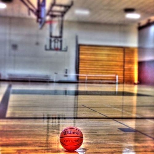 Where im at peace the most. Last night shoot around... Basketball Basketballhoop Gym GymTime peace shootaround homeawayfromhome nike lebron kobe wade bosh latenights miamiheat photooftheday followme tagsforlikes bestoftheday instacool instago style instatalent followme tagsforlikes gymflow
