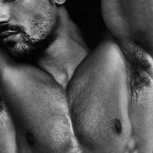 Shirtless Only Men One Man Only Men One Person Human Skin Human Body Part Adult Adults Only Human Face Mature Adult One Mature Man Only People Close-up Indoors  Shoulder Muscular Build Males  Real People Portrait Second Acts