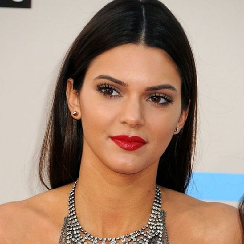 She looked gorgeous Kendalljenner @kendalljenner