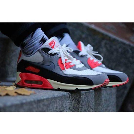 Jordan Air Sneackerhead Sneackers Kicks Nike Nikeair Gtcreate Canon Canon_official Cleanit