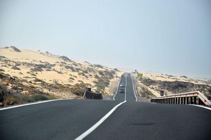 Asphalt Car Ride  Car Trip Drive Drive By Shooting Road Road Trip Roads Roadtrip The Drive Travel Way