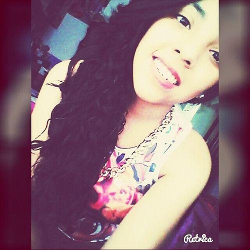 Eres tu...🙊❤
