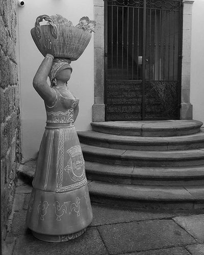 Minhota Portugal , Nortedeportugal Beautifull , Barcelos Artesanal ,Artesanato , Figurado , Dreams , Barro Landscape ,Photo ,Handicraft Travel Travelworld Worldcaptures Worldplaces