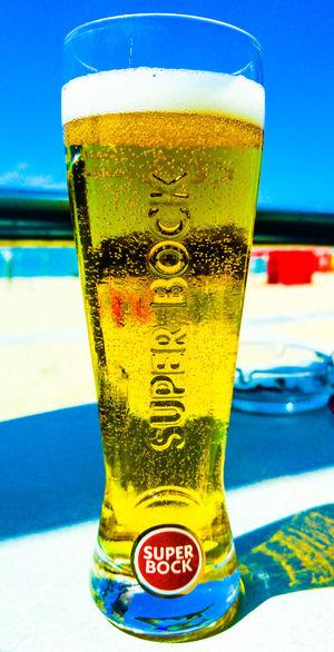 AgainstTheWeather - Enjoyinglife  Summer Beer Beach EyeEm Best Shots